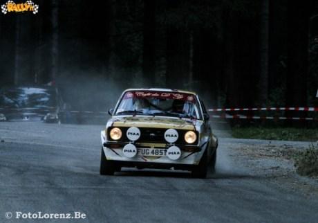 16-est-belgian-rally-2013-1
