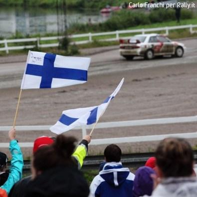 16-rally-finlandia-2013