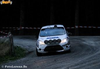 17-est-belgian-rally-2013-1