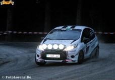 18-est-belgian-rally-2013-1