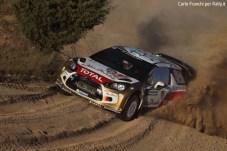 18-rally-italia-sardegna-2013-carlo-franchi