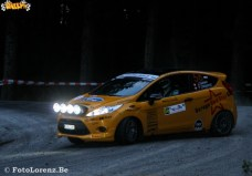 19-est-belgian-rally-2013-1