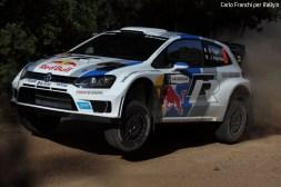 2-rally-italia-sardegna-2013-carlo-franchi