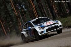 20-rally-finlandia-2013