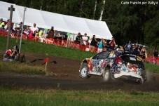 22-rally-finlandia-2013