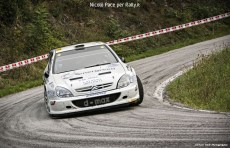 23-rally-valli-cuneesi-2013