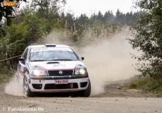 24-est-belgian-rally-2013