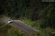 24-rally-finlandia-2013