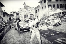 24-rally-valli-cuneesi-2013