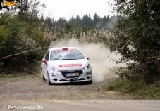 26-est-belgian-rally-2013