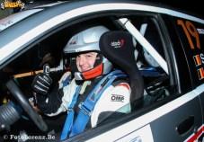 28-est-belgian-rally-2013-1