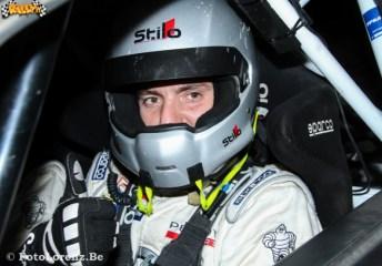 29-est-belgian-rally-2013-1