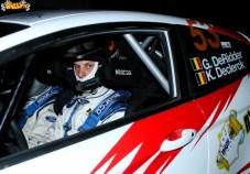 31-est-belgian-rally-2013-1