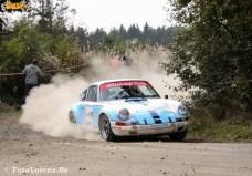 31-est-belgian-rally-2013