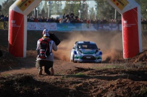 31-rally-spagna-2012