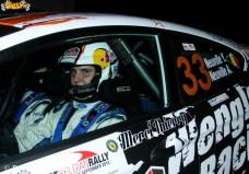 32-est-belgian-rally-2013-1