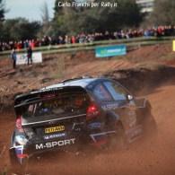 32-rally-spagna-2012