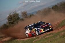 34-rally-spagna-2012