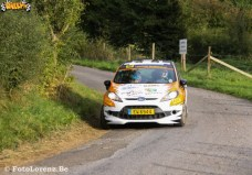 36-est-belgian-rally-2013