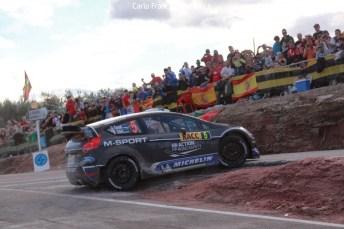 37-rally-spagna-2012