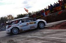 39-rally-spagna-2012