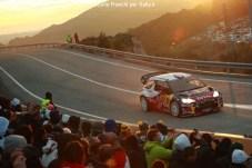 40-rally-spagna-2012