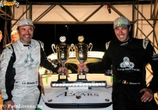 41-est-belgian-rally-2013-1