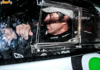 42-est-belgian-rally-2013-1