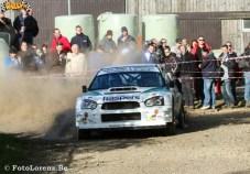 43-est-belgian-rally-2013
