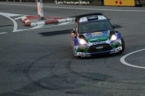 43-rally-spagna-2012