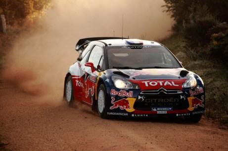 48-rally-sardegna-2012