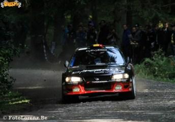54-est-belgian-rally-2013