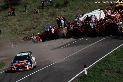 61-rally-sardegna-2012