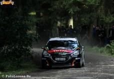 62-est-belgian-rally-2013