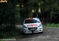 63-est-belgian-rally-2013
