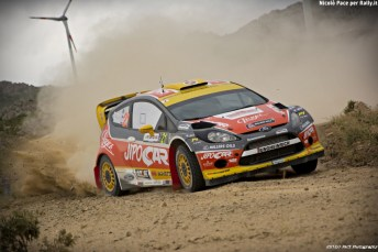 63-rally-sardegna-2013
