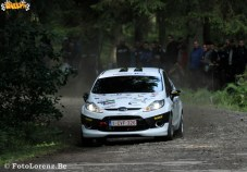 67-est-belgian-rally-2013