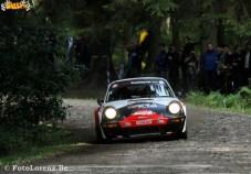 69-est-belgian-rally-2013