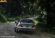 73-est-belgian-rally-2013