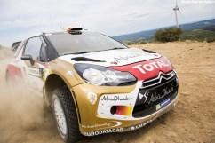 78-rally-sardegna-2013