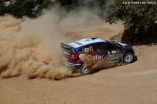 8-rally-italia-sardegna-2013-carlo-franchi