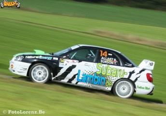 81-est-belgian-rally-2013