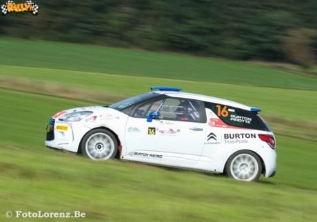 82-est-belgian-rally-2013