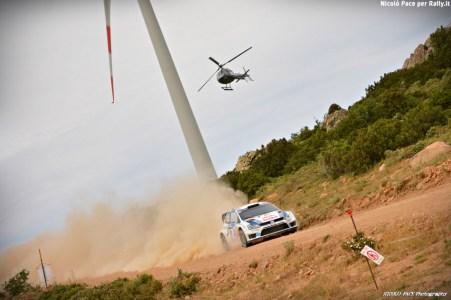 83-rally-sardegna-2013
