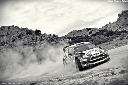 84-rally-sardegna-2013