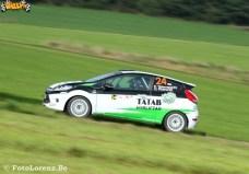 86-est-belgian-rally-2013