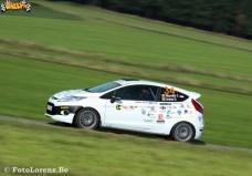 89-est-belgian-rally-2013