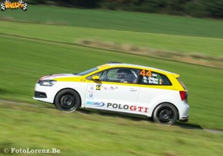 93-est-belgian-rally-2013