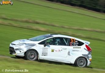 94-est-belgian-rally-2013