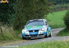 97-est-belgian-rally-2013